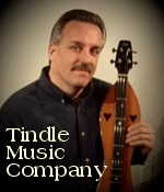 Tindle Music Company